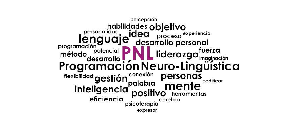 La Programación Neurolingüística - Psicología Velázquez