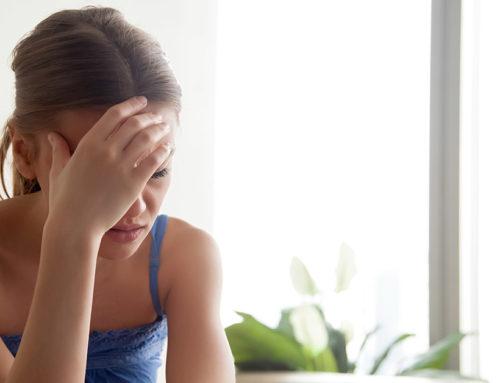 El duelo por COVID-19: cómo afrontar la pérdida o fallecimiento de un ser querido