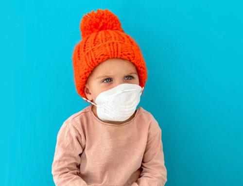 ¿Quiénes son los pandemials? Pandemials, la nueva generación